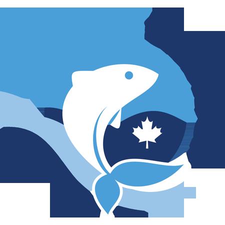 Groupe CanAqua
